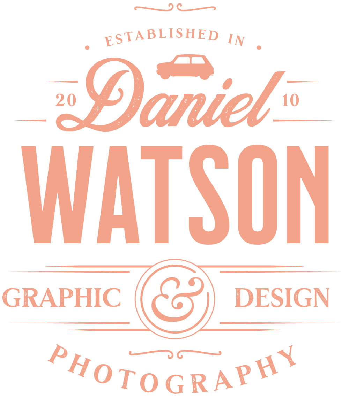 Daniel Watson Photography